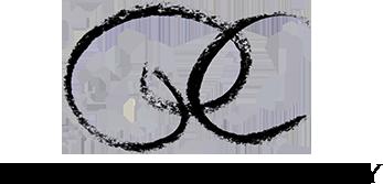 logo_peter